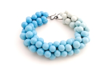 Bubbles bracelet 72dpi